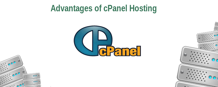 cpanel website hosting
