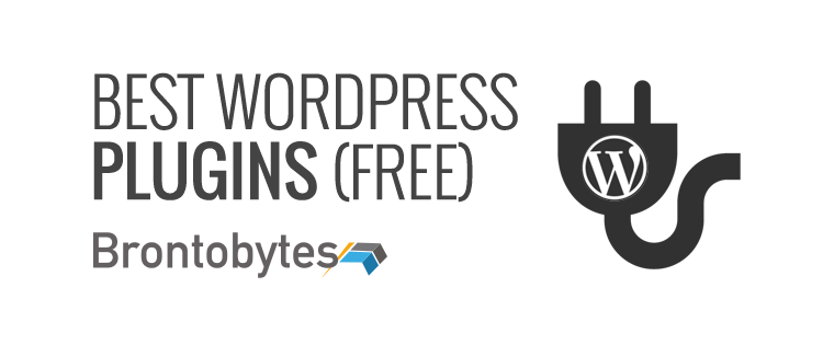 best free wordpress plugins 2016