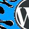 fast wordpress