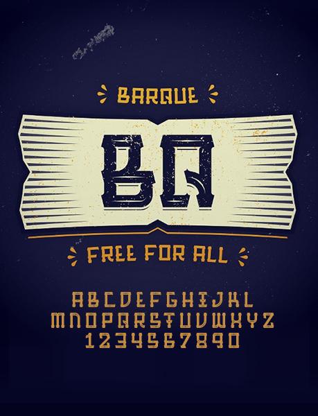 Download 100 Best Free Fonts for 2018 - Brontobytes Blog