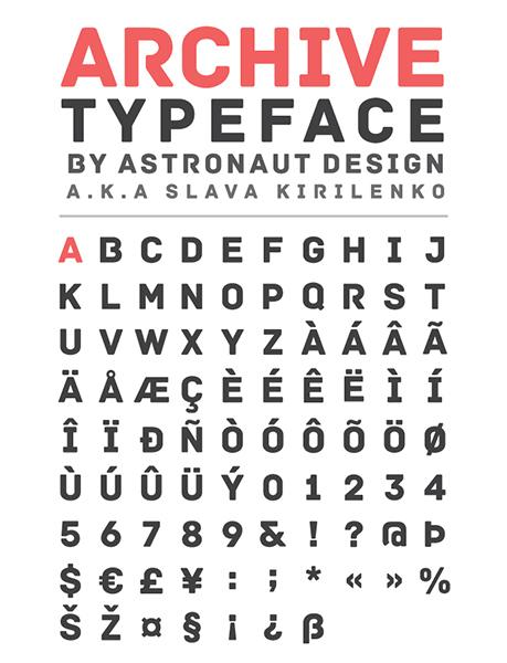 adam.gc pro font best free fonts 2015 - 2016