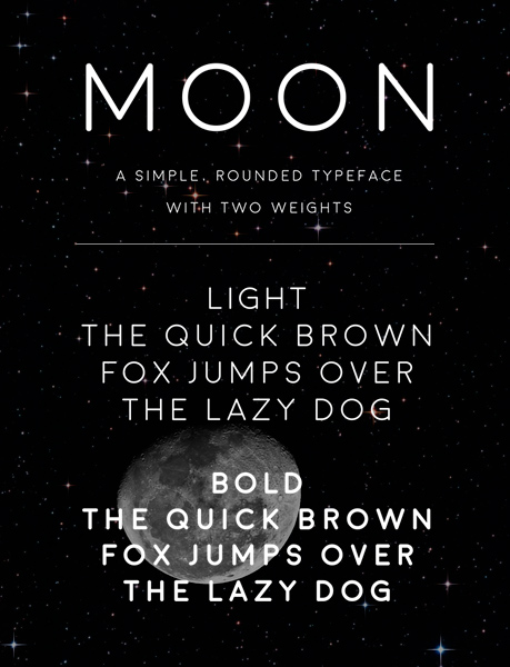 100 Best Free Fonts for 2018 – Brontobytes Blog